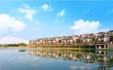 【莲湖山庄】湾区规划发展双重红利,区域发展优势得天独厚