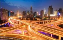 恒大城6期·城市之光丨坐拥多维立体路网,让日常出行自由无堵