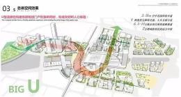 广州东部交通枢纽设计曝光!交通利好爆发,谁才是最大赢家?