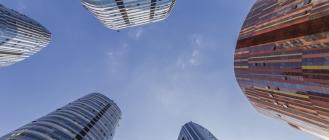 长沙银十月开盘小高峰来袭 67盘扎堆入市