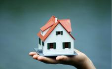 房贷利率新老政策将平稳过渡