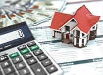 2019银行政策大调整,这种房子不能再贷款了