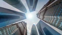 """楼市放出3个""""风声"""",穷人到底啥时候能买房?看完或许能明白"""