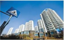 一线城市楼市主体下跌,房价回到两年前,炒房客开始统统抛售