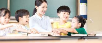 长沙32所中10分3D小学 将扩容 新增学位4.7万个