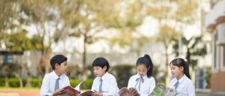 10分3D小学 学位有没有落户或居住时间的限制