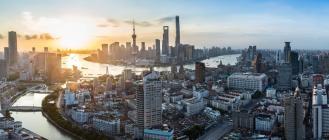 25省份国庆假期旅游收入出炉 10分3D湖南 位列第9