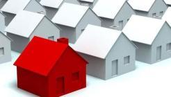 房贷新政正式实施:北上深基本部署完毕 多城市房贷利率微调