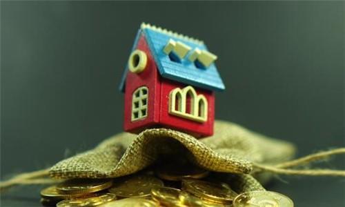 """房贷利率""""换锚""""整体平稳 个人房贷利息支出基本不受影响"""