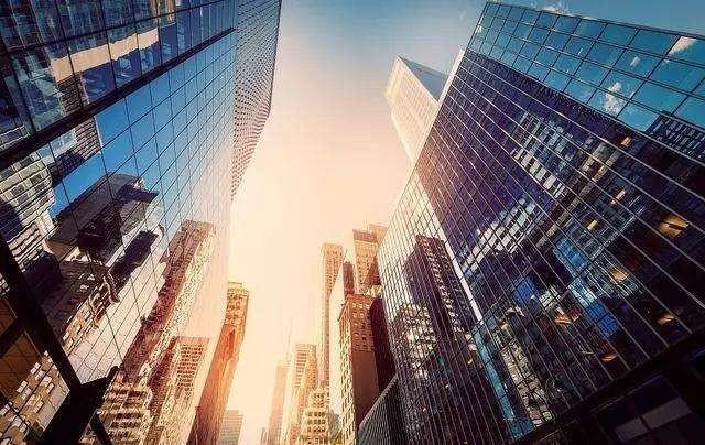 北京2019年罚42家金融机构 涉信贷资金违规流入房地产等