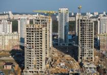 楼市再与房价无关,潘石屹:刚需时代结束,我们还用急着买房吗