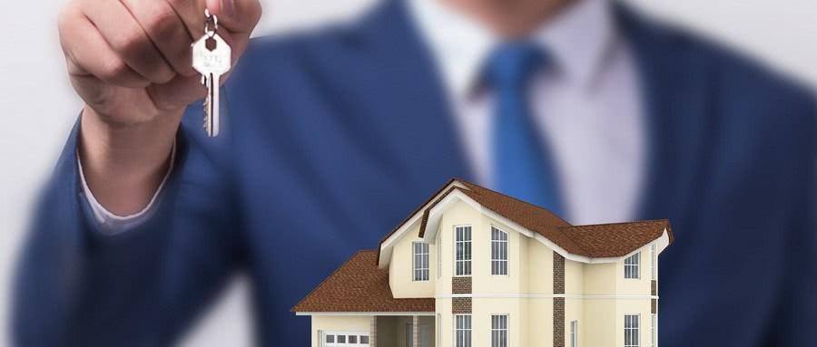 """续租率仅5%""""租金贷""""模式存风险"""