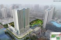 规划酒店、商业、菜市场!凤凰集贸市场升级改造规划出炉!