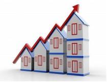 买房后装修房屋的技巧有哪些