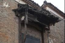 生米老街暂无具体开发计划!梦江南文化旅游小镇没了?