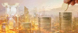 房产动态:9月40家典型房企融资大幅上涨