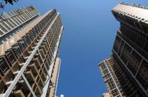 9月40城新房成交分化 一线城市同比降26%