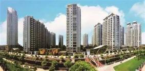 在蚌埠有一种投资叫大学城边的投资!