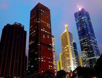北京重拳整治房地产市场 23家经纪机构被查处