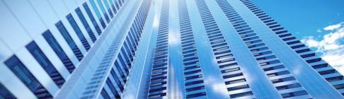 城镇新建建筑全面实行绿色建筑标准