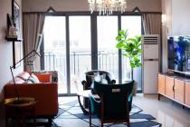 恒大滨河左岸110-133m²珍藏观景大宅在售!