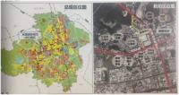 """5分时时彩开奖 这个镇要打造多功能地铁上盖综合体!还有望建造""""第一高楼"""""""