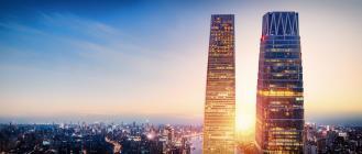 南京六合区有大专学历可买房 回应:人才政策不是限购放松