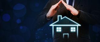 买房:限购后可借名买房吗?风险大不可取!