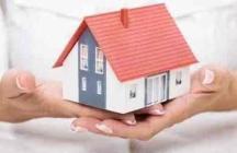 购房宝典:让房贷省钱的五个小技巧