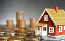 近四分之一房企面临短期偿债风险