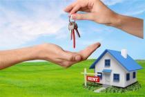 房贷利率变了,严控的基调未改