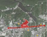 安排上了!大岭山镇连平村上高田村环境将焕然一新,将建学校、公园等