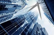 """今年""""金九""""房企销售业绩稳定 上周各房企拿地金额超300亿元"""