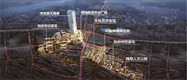 老城中心双地铁,绿地象南中心公寓值得买吗?