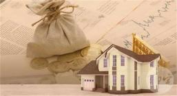 施政报告:过渡性房屋、放宽首置贷款与收地