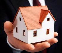 保障房租赁补贴上调了!租用保障房的市民每月最高可领840元!