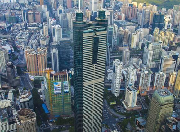 全国首套房贷利率上涨 这个城市涨幅居首