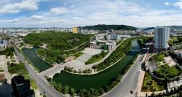 汇川区7宗土地成交,总成交价超7.7亿元!