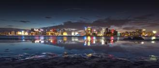 湖南企业景气指数上扬 企业信心增强