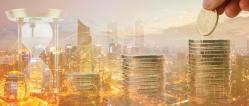 中国居住市场容量非常大 数字化是抢红利关键