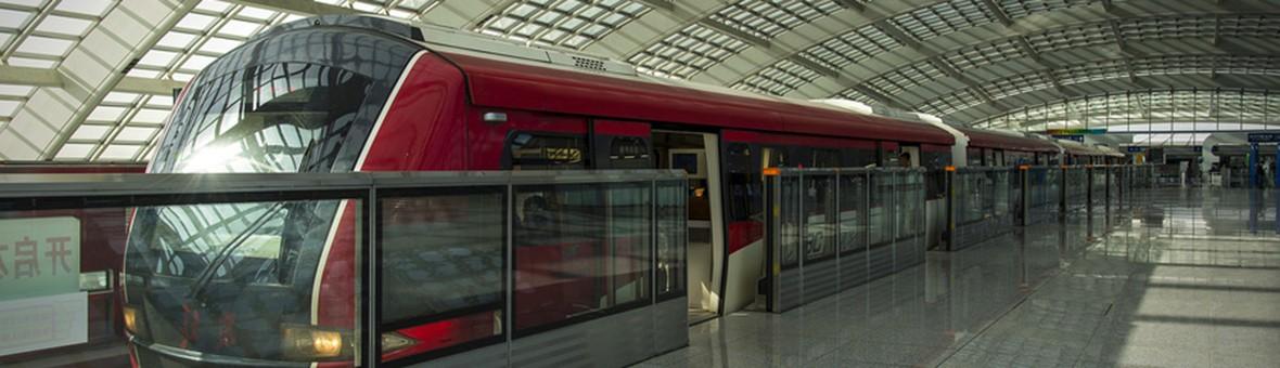 长沙多条地铁线路规划细节发布!