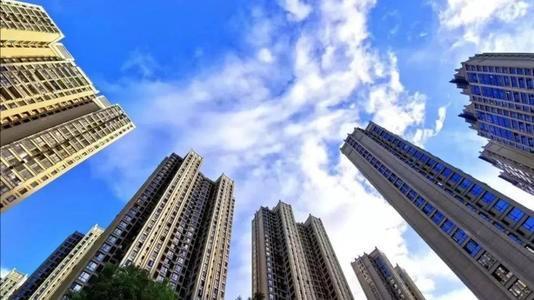 广东省各银行发放首套房贷款利率不低于相应期限LPR
