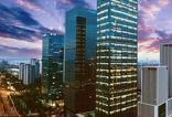 银保监会加强住房融资担保业务监管