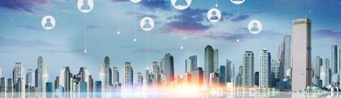 武汉楼市本周新增4张预售证,预计将有2个项目开盘入市