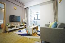 新楼盘的品质升级——智能家居