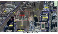 正定优步尚府(西区)项目规划曝光 总投资超17亿建16栋住宅楼