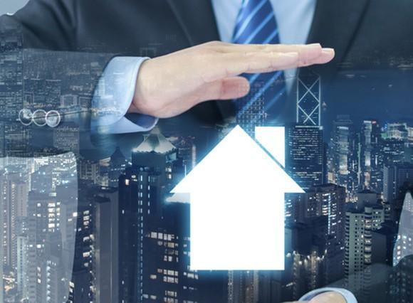 四季度房地产市场预计延续调整 房价涨幅或将进一步回落