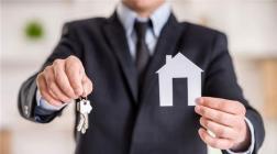 房产指南:复式住宅选购四大诀窍