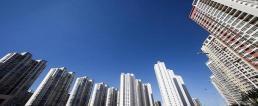 烟台新房销售速度放缓 二手房市场价格下滑