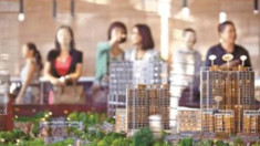 5分时时彩开奖|楼市上周新房成交区域分化明显,塘厦、沙成交占比超两成